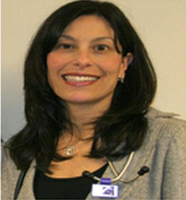 Lori A. Schaer