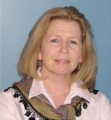 Susan Karl