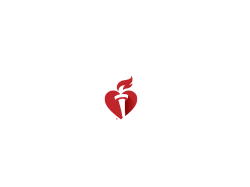 Heart Specialist of Central Jersey